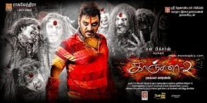 Kanchana-2-Movie-Posters-1